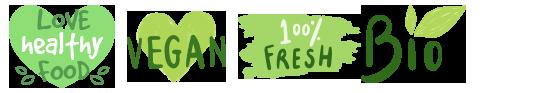 fruits-home-logos[2]