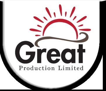 Great-_logo_header_3_son